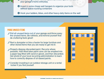 Design elegant and professional infographic(s) with unlimited revisions