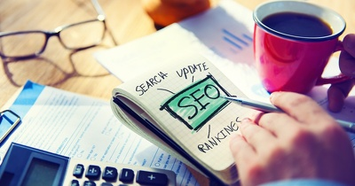 Detailed SEO Audit and Strategy Report with Keywords and Competitor Analysis