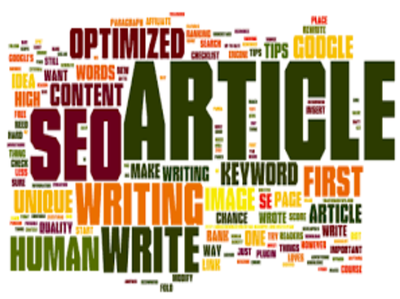 Write SEO article of 500 words for your product