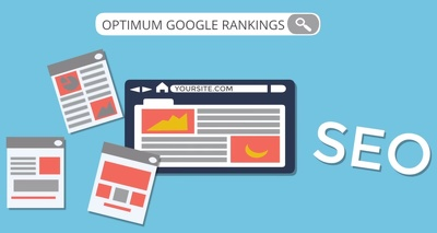 Create High Quality Backlinks using SEnuke TNG to Get First Page Google Ranking