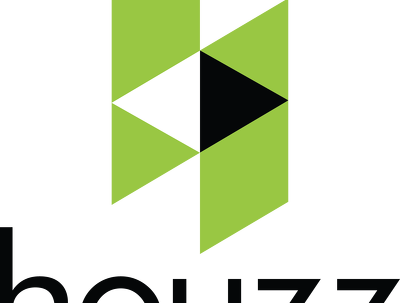 Manage your Houzz account for one week, create beautiful images and gain followers