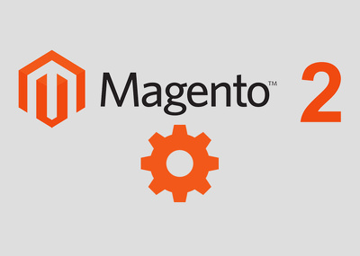 Install magento2 on amazon web services