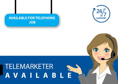 Make 260 calls to your prospects to set Appointments/Generate Leads