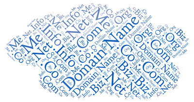 Do 500 Domain Whois Lookups