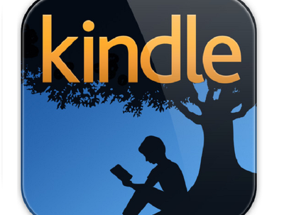 Convert your word document into Kindle format so you can upload your Ebook to Amazon!