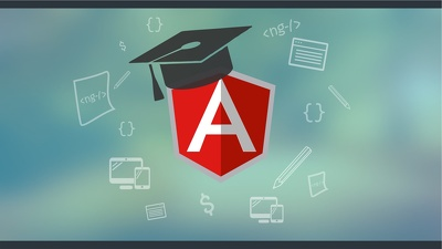 Provide 1 hour of updates to your AngularJs and php(Laravel/PHP/Yii) based website