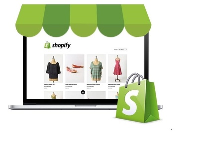 Shopify - Provide 1 Hour of Support - Certified Shopify Expert
