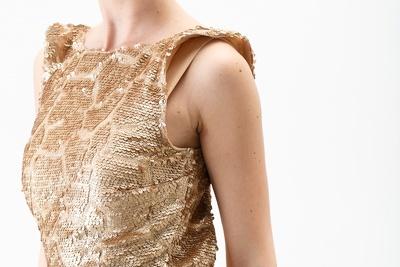 Sparkling Product Description for your Fashion Brand