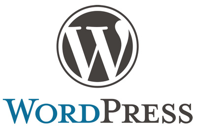 Update and maintain your WordPress site