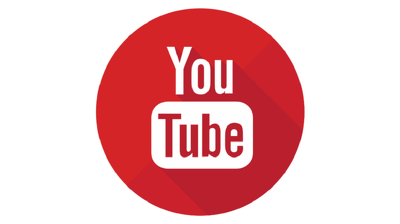Generate 3,000 Real YouTube Views & 100 Likes to Increase your Video Popularity