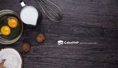 Fix any errors for 2 hours related to PHP, CakePHP, HTML and CSS