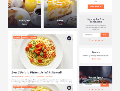 Design & develop 5 pages Responsive SEO friendly WordPress website