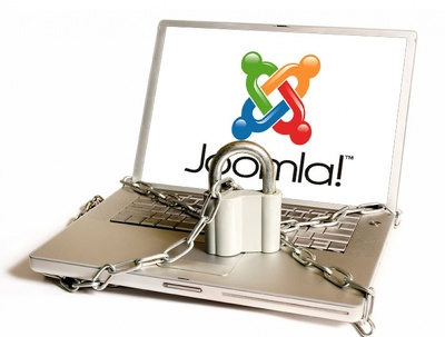 Remove malware/virus from Joomla site in no time