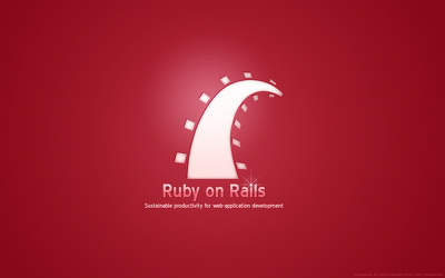 Work on your Ruby on Rails site