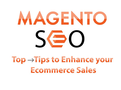 Optmize your Magento Store for SEO