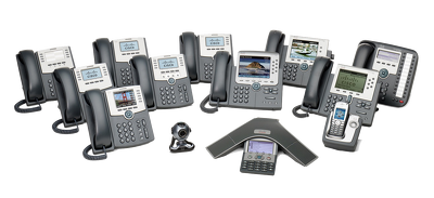 Get VoIP Service with a free number and Unlimited Incoming Calls (Flat Rate)