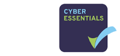 Provide you with a gap analysis against the UK's Cyber Essentials