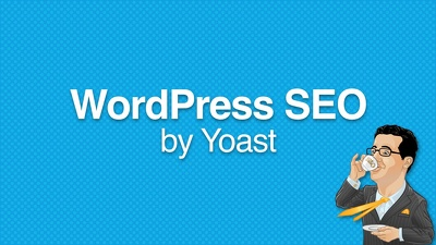 Manually seo optimize your wordpress dead site by using Yoast plugin for 1st page