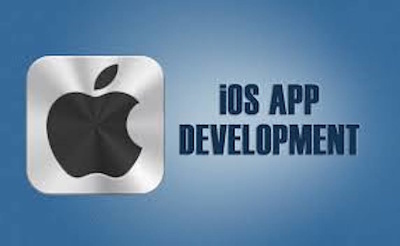 Develop iPhone or iPad App