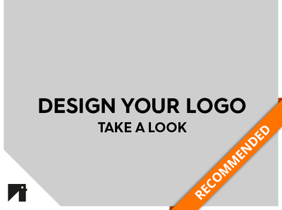 Logo Design » Professional, 3 x Concepts, Unlimited Revisions, UK Based