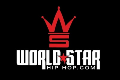 Add 10 000 plus views at WorldStarHipHop and promote your music