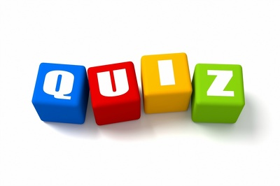 Create and publish a quiz on Playbuzz