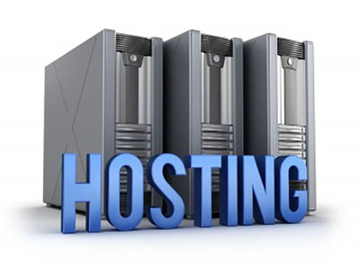 Give you a Super Alpha Reseller account (to start up own hosting business)