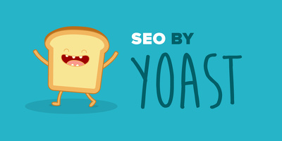Configure WordPress Yoast SEO