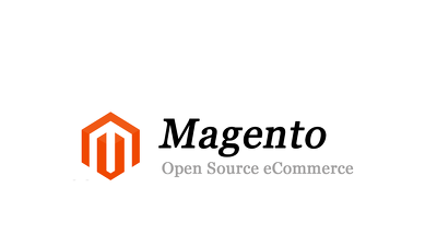 1 hour of customisation to Magento Store