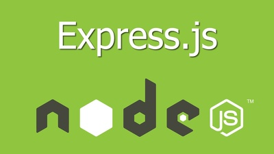 Build a real-time application with Node.js and Express 4.0