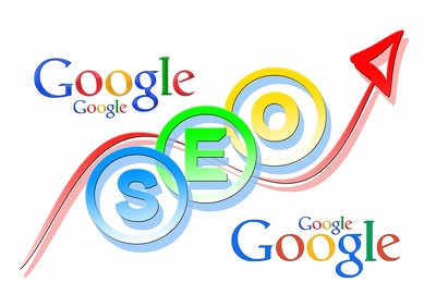 Organic OFF Page SEO Service (100% White Hat)