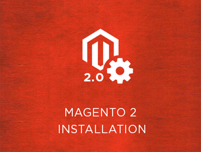 Install Magento 2 on your Hosting