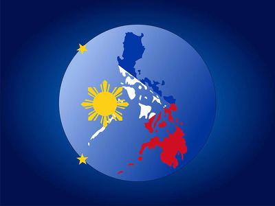 Translate English to Filipino or Tagalog/ Malay/ Indonesian (500 words)