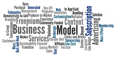Financial & Business Modelling