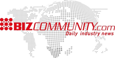 Publish a guest post on BizCommunity - BizCommunity.com - DA60, PA49, TF54, PR6