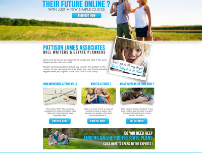 Design & Develop you a Stunning Mobile Responsive, Fast Loading Wordpress/CMS Website