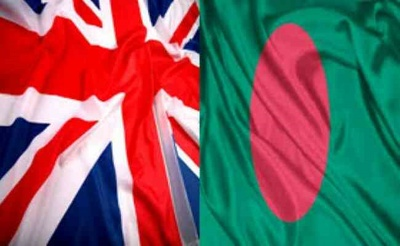 Translate English to Bengali & Bengali to English ( 400 Words )