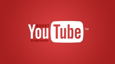 Provide 1000 High Retention Safe Youtube VIEWS from REAL People
