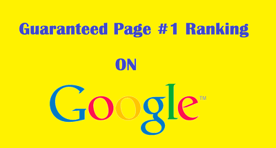 Top rank on google your website Keywords White hat SEO free smm
