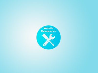 Maintenance and fix any issue with your wordpress , joomla , opencart website a hour