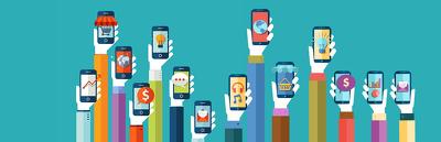 Develop iOS Swift application