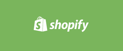 Customize Shopify Store