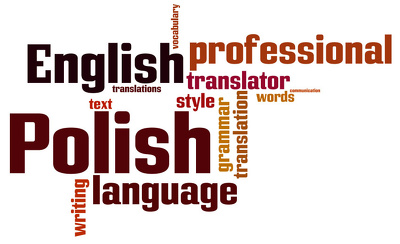 Translate up to 2000 words or more from English to Polish and vice versa