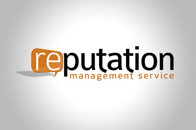 Reputation management and repair service