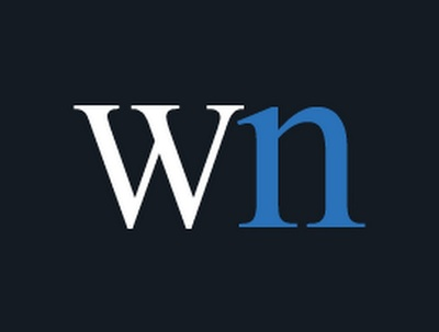 Publish Guest Post on World News (WN.com) with a No-Follow Link.