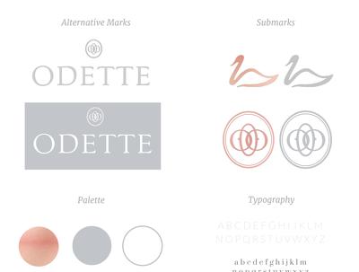 Design a modern, minimal logo in 5 days