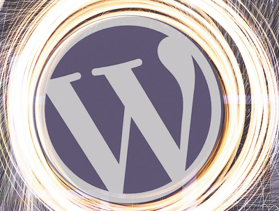 Provide 1 hour Wordpress updates / design / maintenance / tweaks