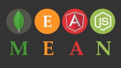 Develop/fix issue in Node.Js ,Angular.Js MongoDB, Express.Js