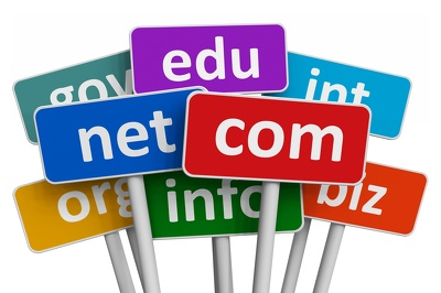 Find 5 available Domain Names that fit YOU or Your Organisation