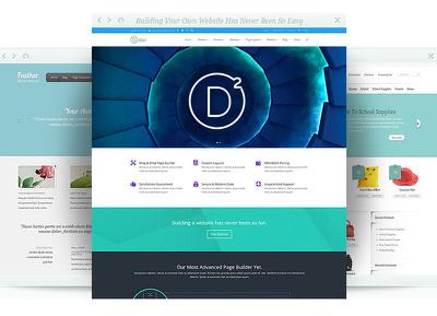 Do WordPress Theme Style Customizations and Modifications
